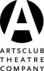 Arts Club Theatre Company